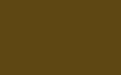 barinchol