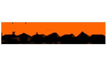 stor-ette